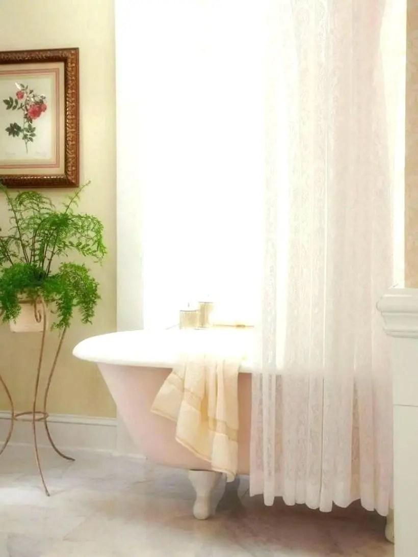 Extraordinary-shower-curtains-bathroom-medium-size-of-l-impressive-style-victorian-shower-curtains-bathroom-victorian-style-bathroom-shower-curtains