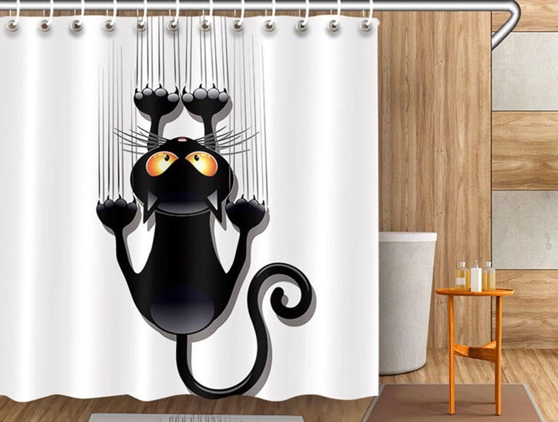 Funny-shower-curtains-35