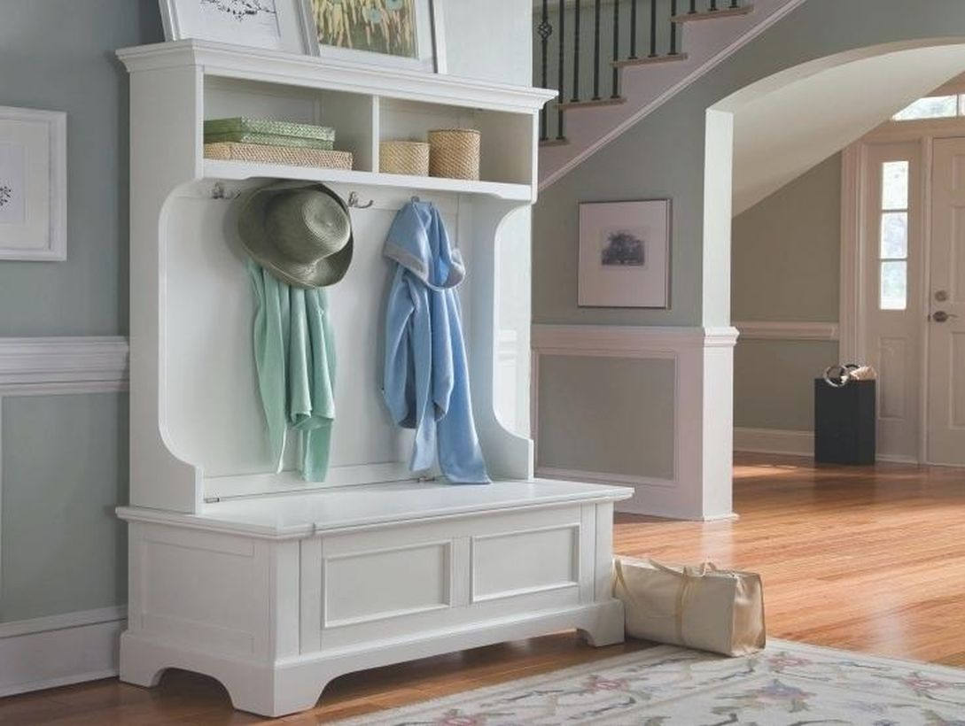 Narrow-hall-tree-related-to-mudroom-cabinet-small-entryway-coat-rack-storage