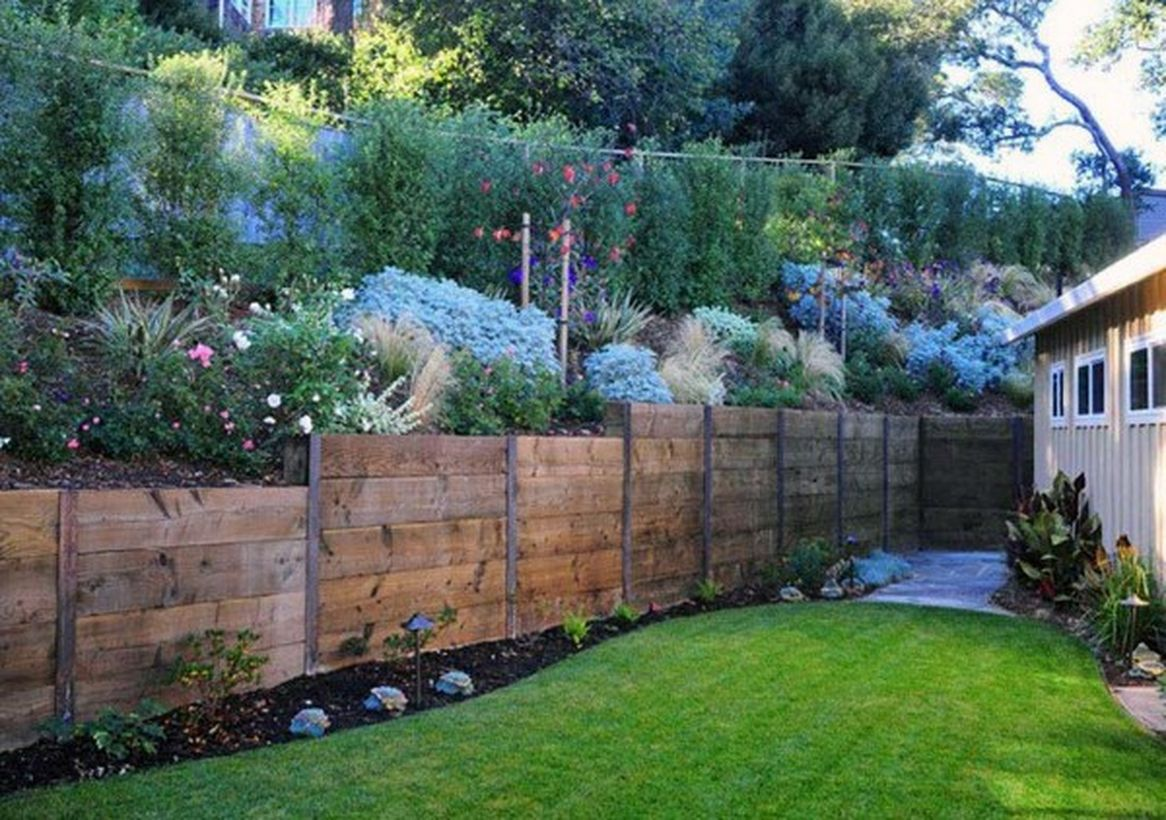 Retaining-walls-ideas
