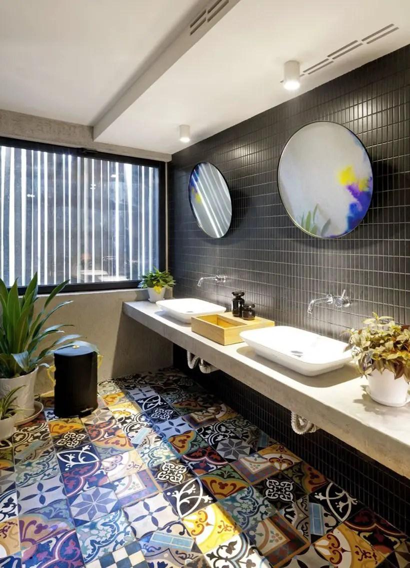 Round-bathroom-mirrors-011216-842-20