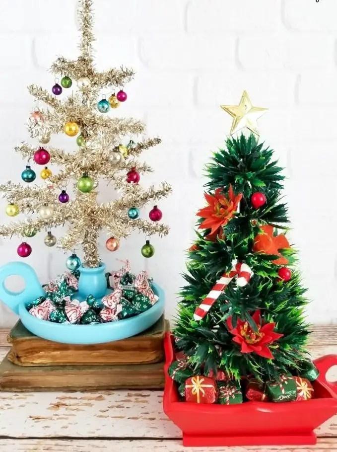 Small-christmas-trees-1