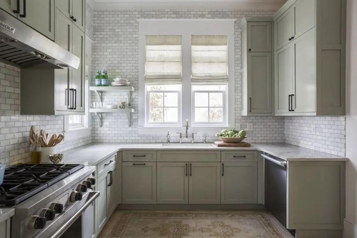 Spruce-kitchen-shelves-7-5a8aec91a9d4f900365b4d5c