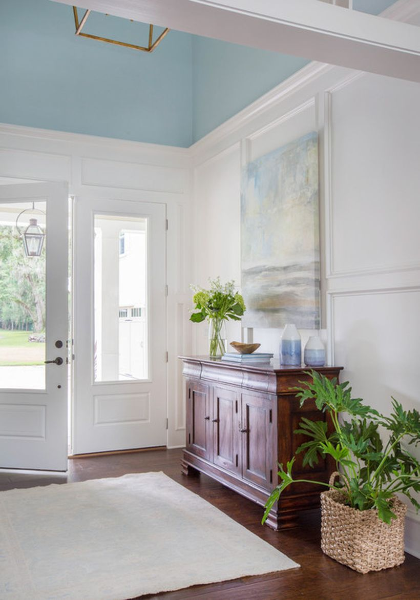 Transitional-entry-3