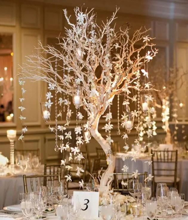 1-barren-tree-winter-wedding-centerpieces-1