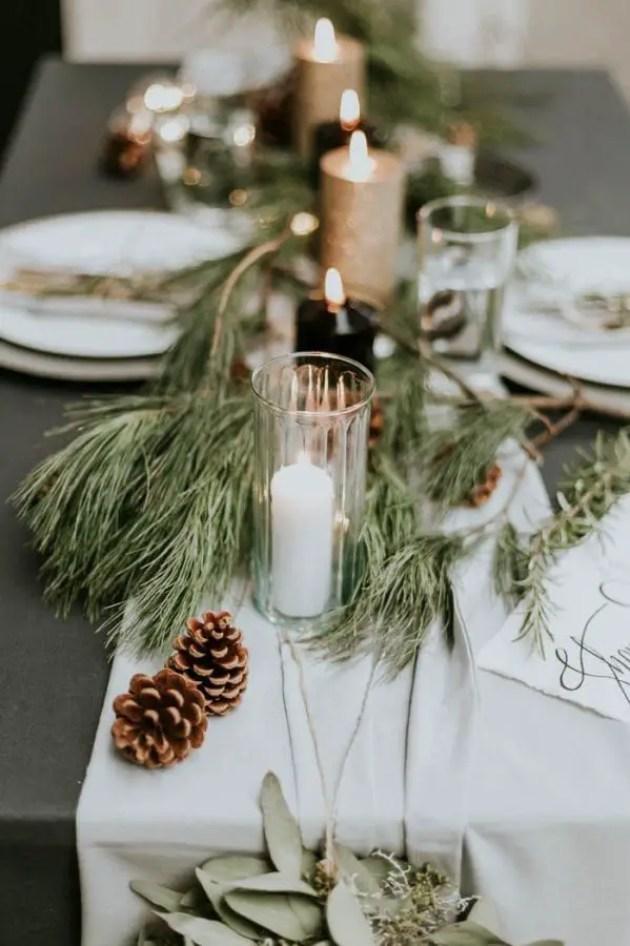 Brilliant-pinecone-wedding-decoration-ideas-1395050198578404393