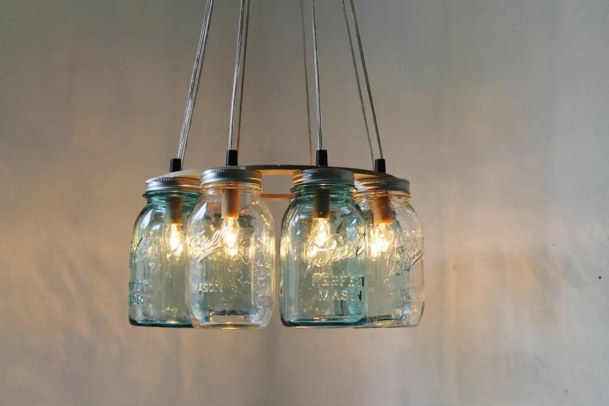 Light-jars-2