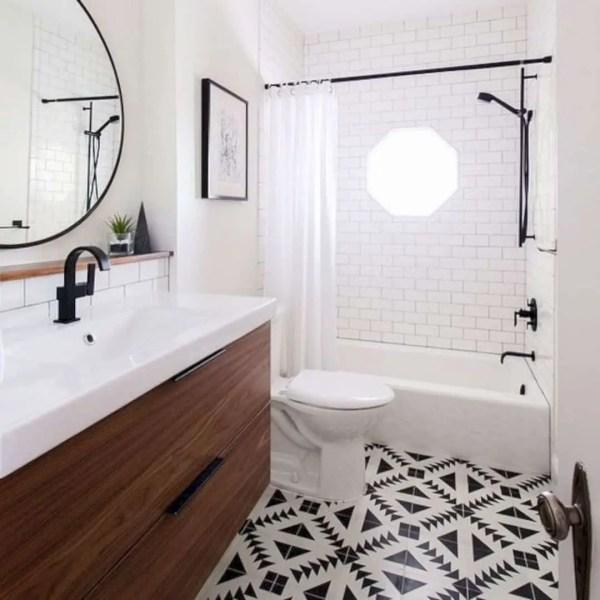 1-15-inspiring-bathroom-design-ideas-with-ikea-15-