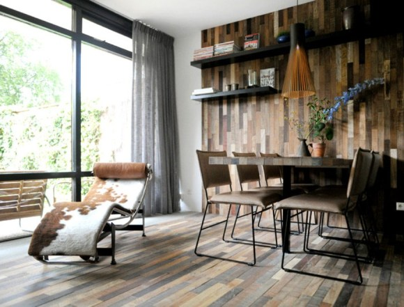 1-dining-room-ideas-of-wall-decor-fall-trends5