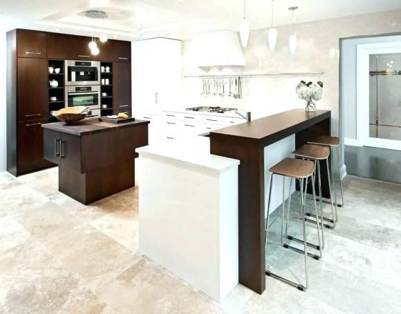 1-bar-overhang-countertop-kitchen-height