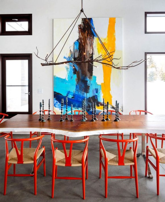 1-dining-room-large-scale-art-piece-decor-ideas-5-1
