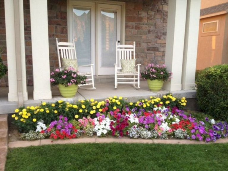 2-front-yard-flower-garden-design-33