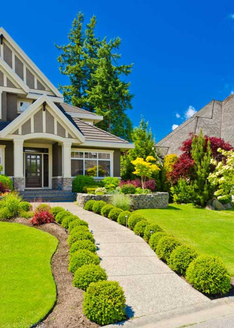 2-landscaping-for-front-yard-07sm-1-1