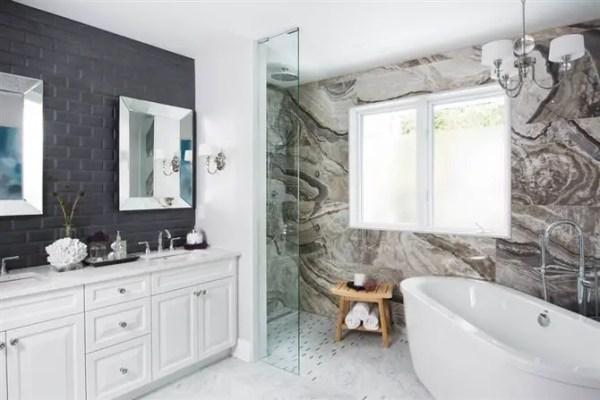 2-bathroom-decorating-ideas-modern-classic-min
