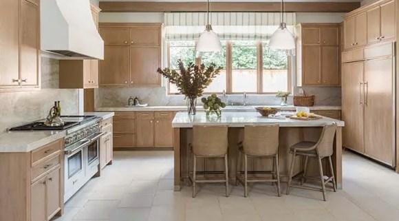 2-cerused_wood_kitchen_728