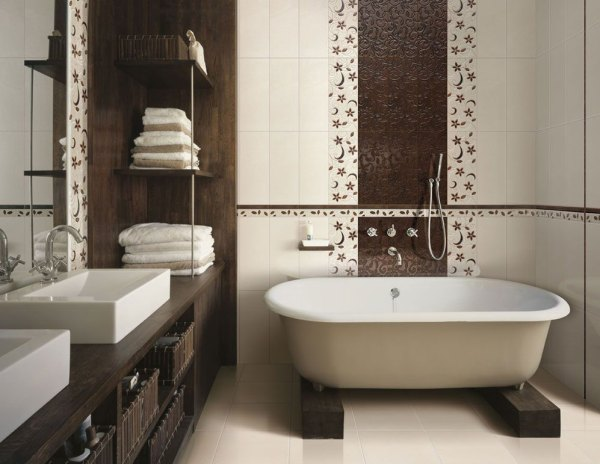 3-classic-bathroom-interior-design-examples-that-stand-out-19