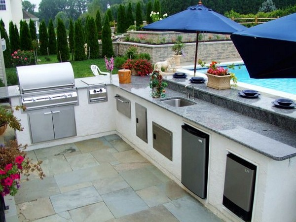 Outdoor-kitchen-designs-photos