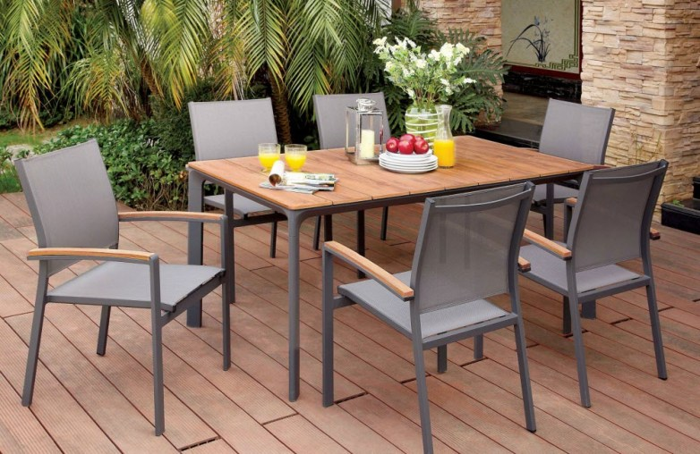 Modern-wood-metal-outdoor-dining_enlb3623
