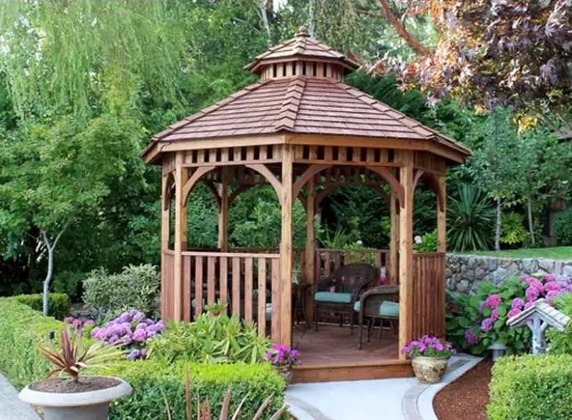 Bayside-10-ft.-w-x-10-ft.-d-cedar-patio-gazebo