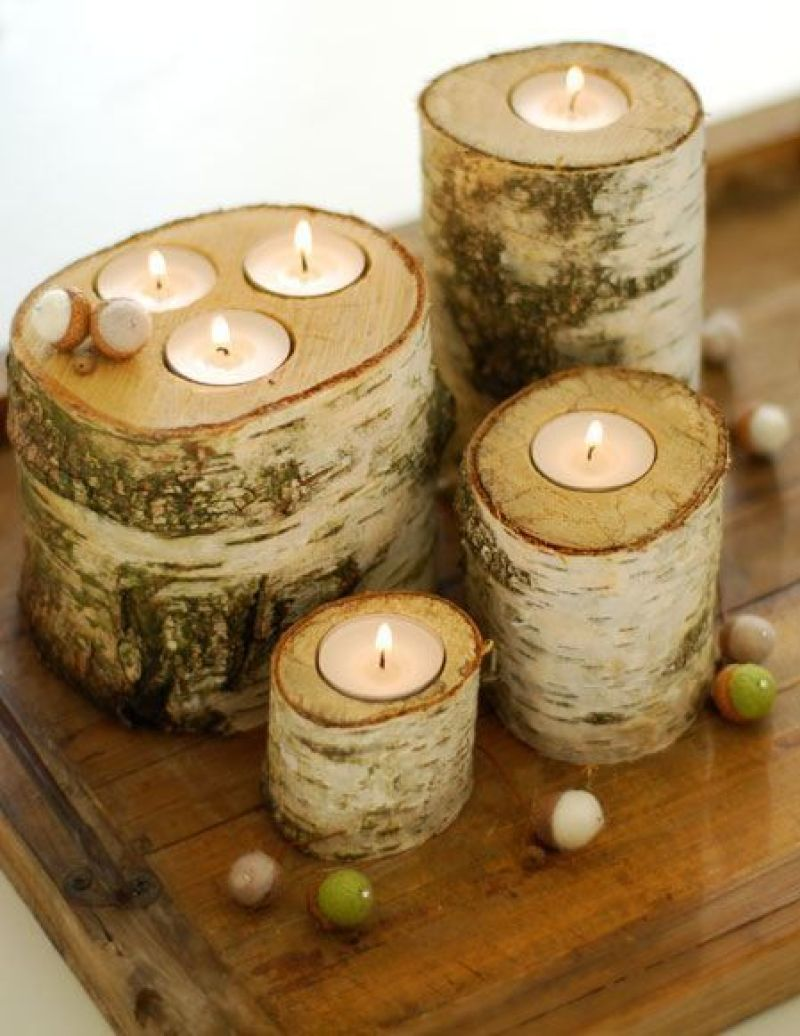 Diy-stump-projects-8