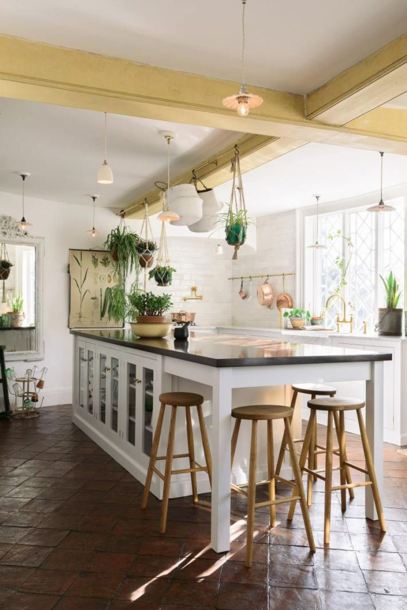 Kitchen-ideas-classic-millhouse-dsc-0941-hdr-1557853076
