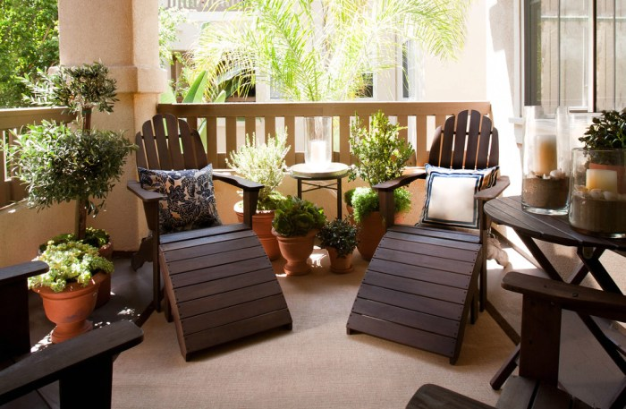 Glamorous-adirondack-chairs-plastic-in-porch-beach-style-with-small-patio-next-to-shipping-container-houses-alongside-diy-patio-cover-andshady-areas-landscaping-ideas-