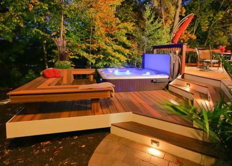 Hot-tub-spa-designs-07-1-kindesign