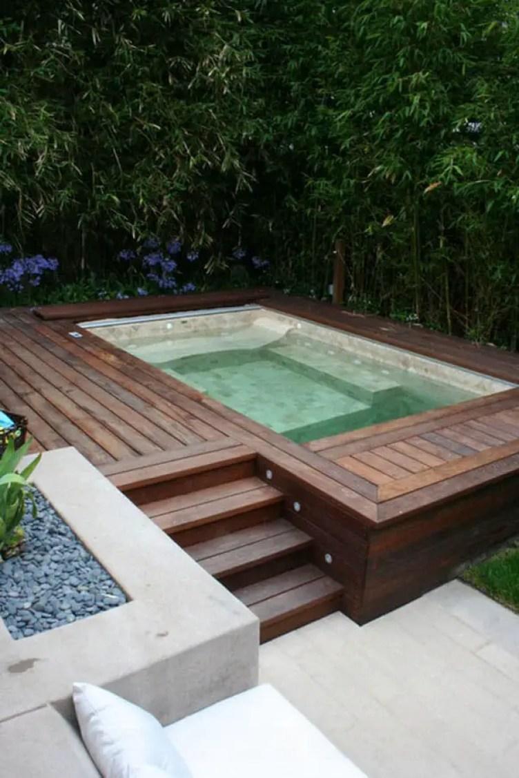 Hot-tub-spa-designs-20-1-kindesign