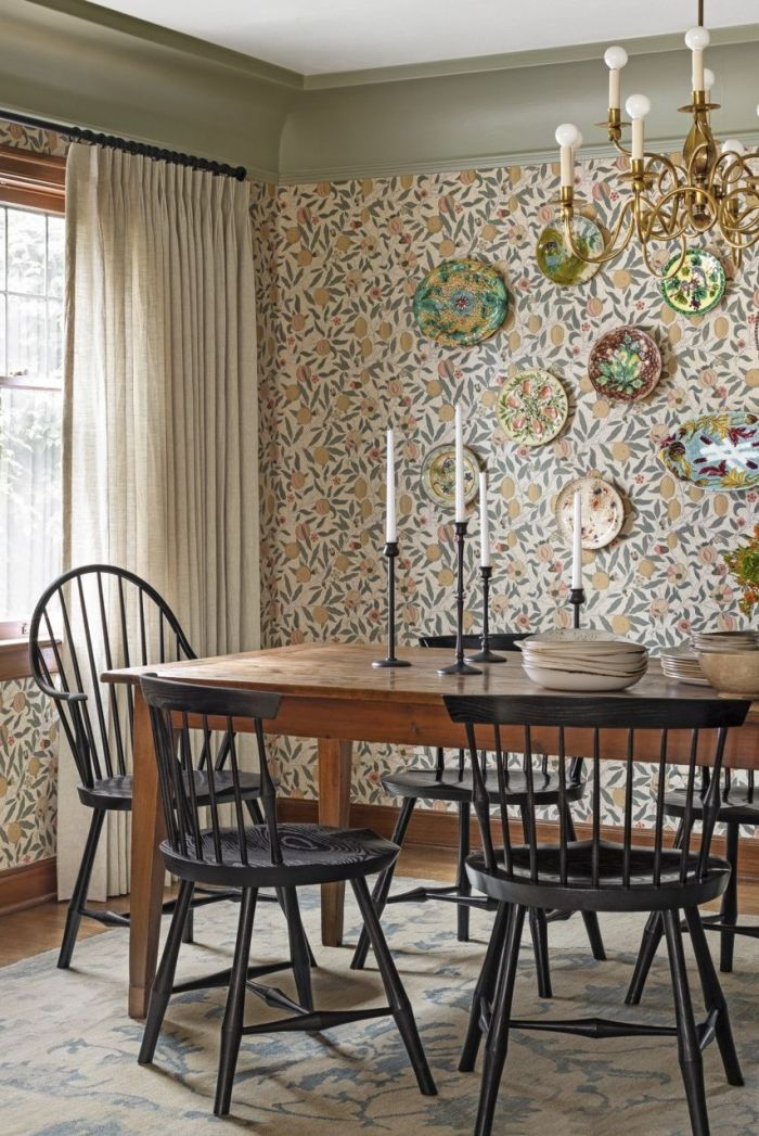 Dining-room-ideas-plates-1580493286