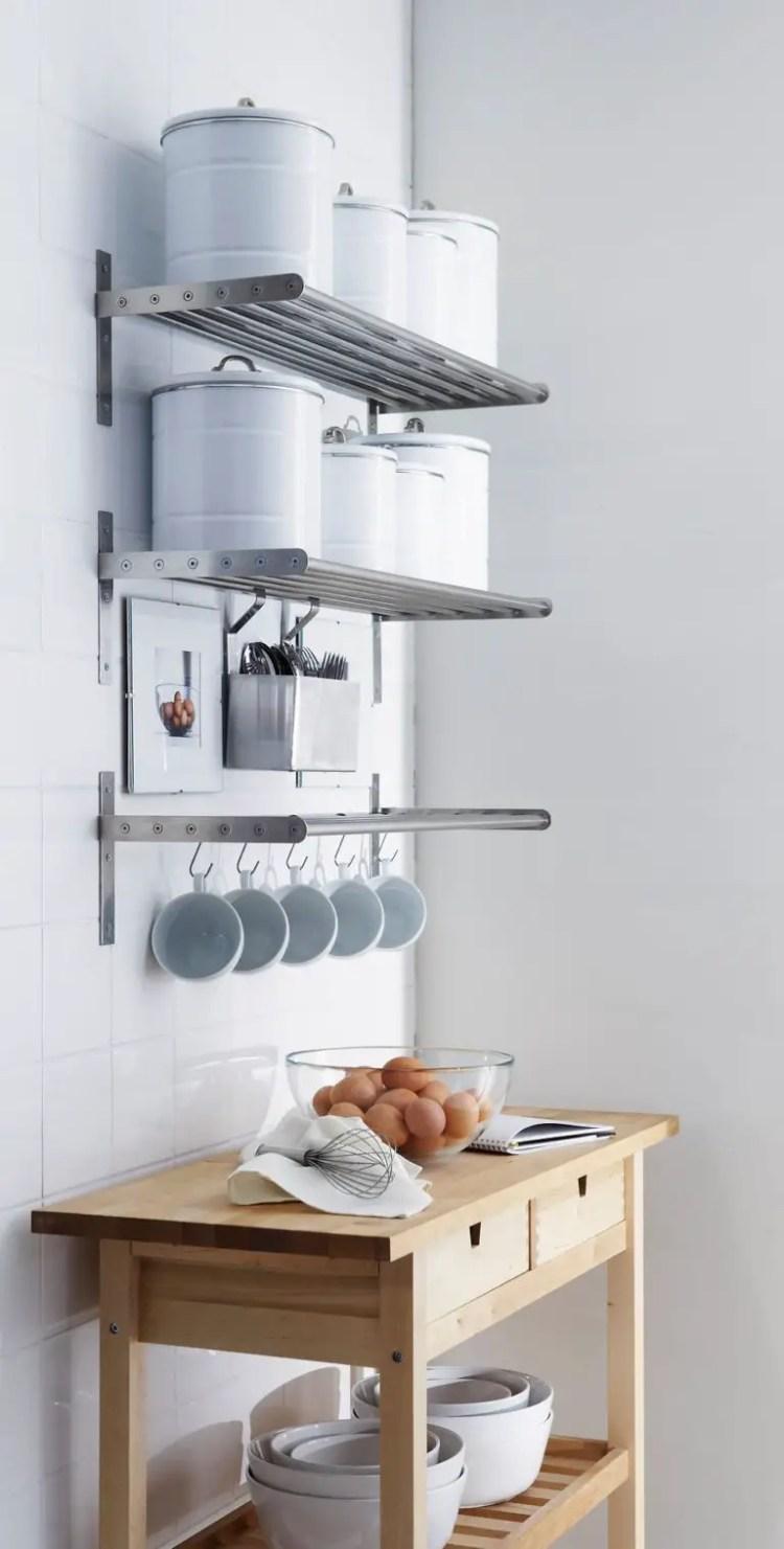Ikea-kitchen-grundtal-wall-organizer-system1-768x1517-1