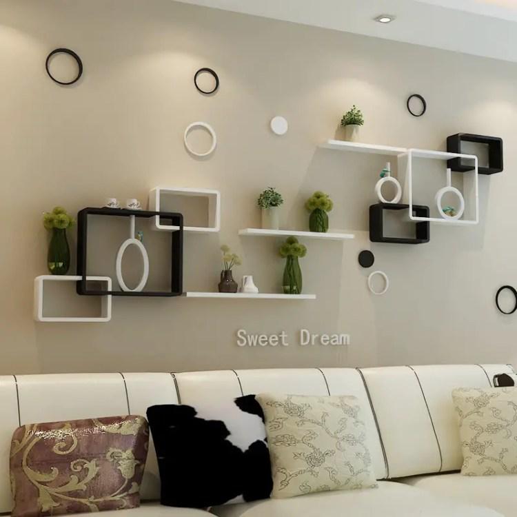 Living-room-7-1