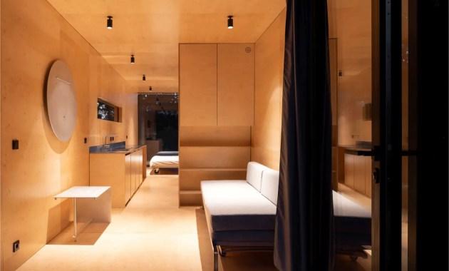 019-cabin