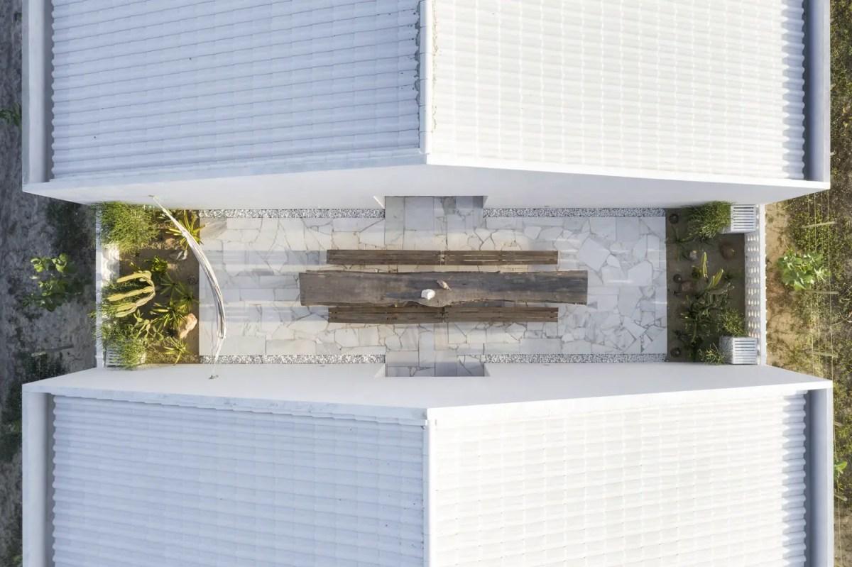 03_casa_modico_-_atelier_branco_-_©_federico_cairoli