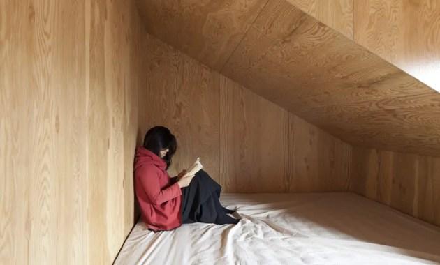 159437559730828_loft_bedroom_chengzhi