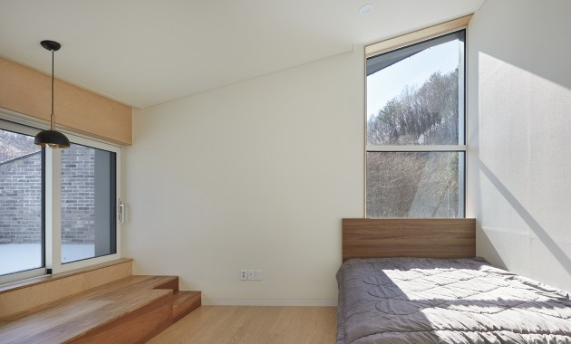 1594819241380studio_eon_slope_house-w26