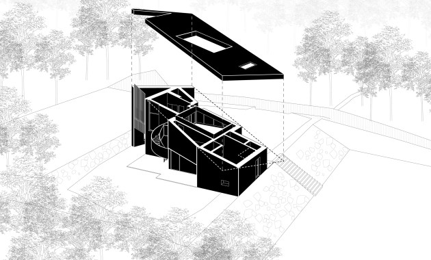1594819304918axonometric