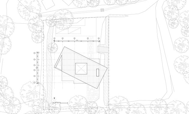Site plan_new