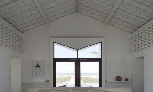 17_casa_modico_-_atelier_branco_-_©_federico_cairoli-1