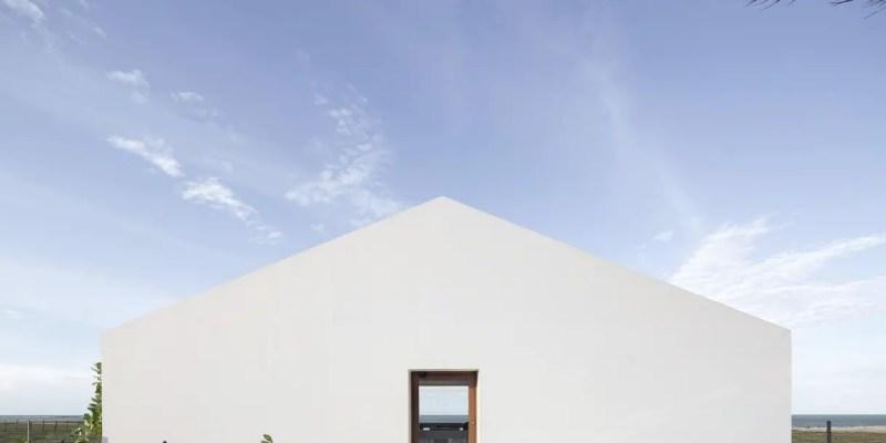 30_casa_modico_-_atelier_branco_-_©_federico_cairoli