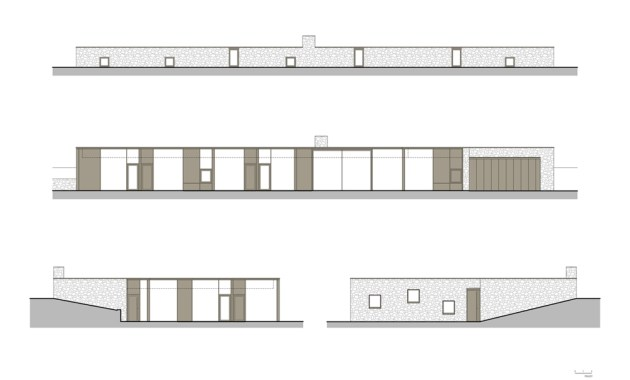 3_jra_house_by_the_forest_view