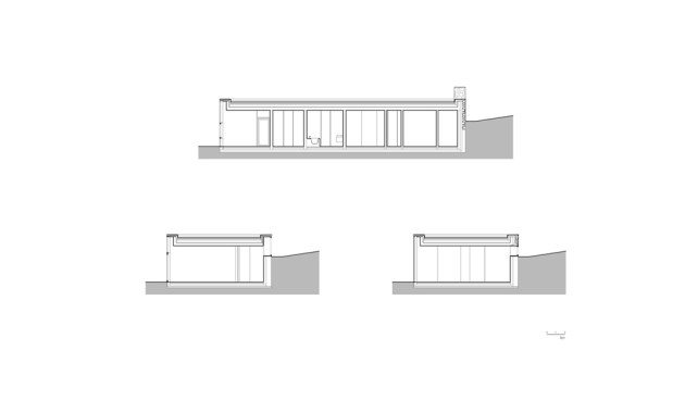 4_jra_house_by_the_forest_section