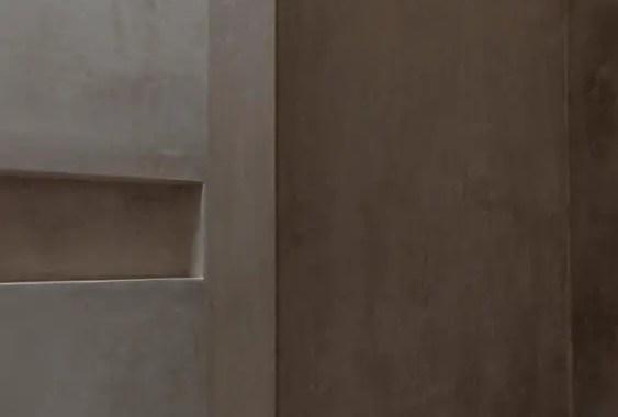 Apsara_mod_c_interior_06