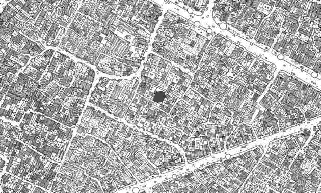 Gha_house_site_sketch