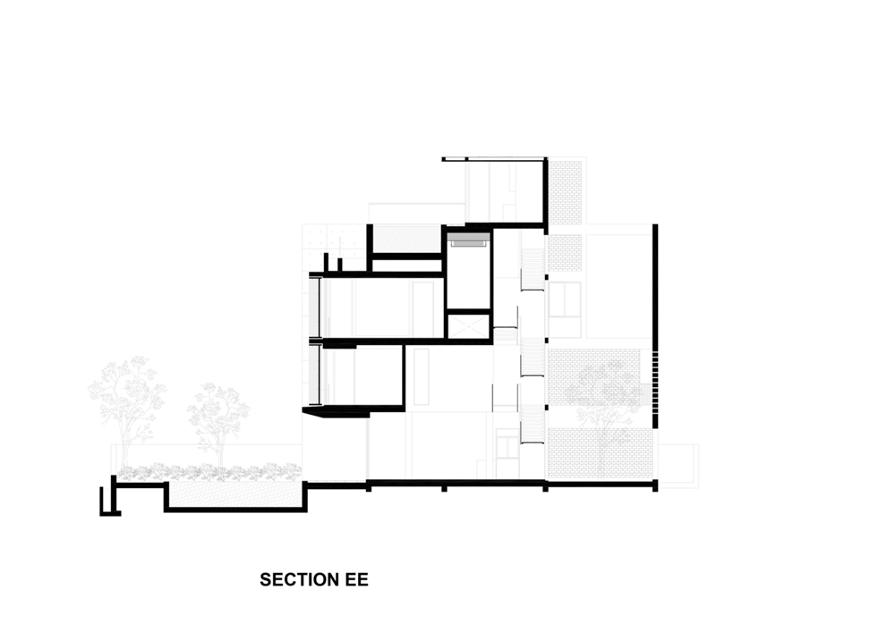 Section_ee