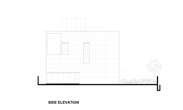 Side_elevation_02
