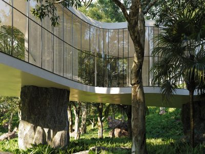 Casa-atibaia-renderings-charlotte-taylor-nicholas-preaud_dezeen_2364_col_5-scaled-1
