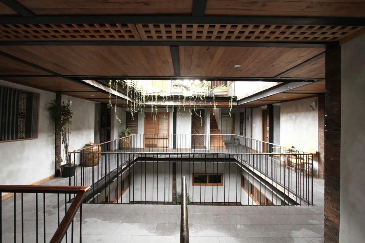 Ddap_architect__-_ruang_tekuni__18