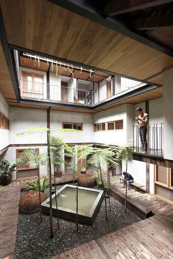 Ddap_architect__-_ruang_tekuni__61