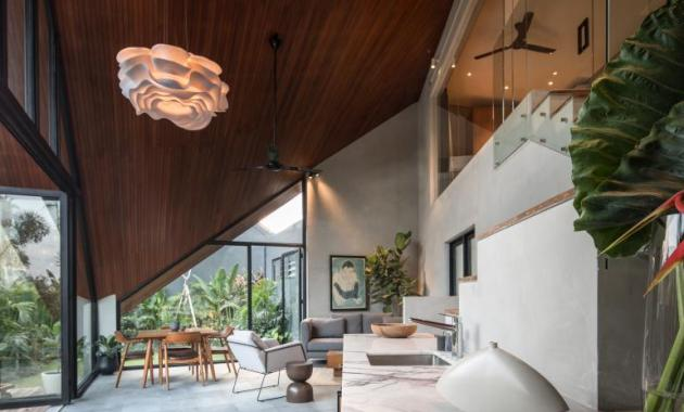 Kie_ad-riverhouse-thestudio-11-interior
