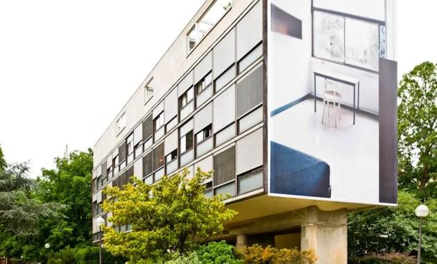 Le-corbusier-france-paris-pavilion-suisse-06-samuel-ludwig